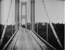 BridgeWobbling