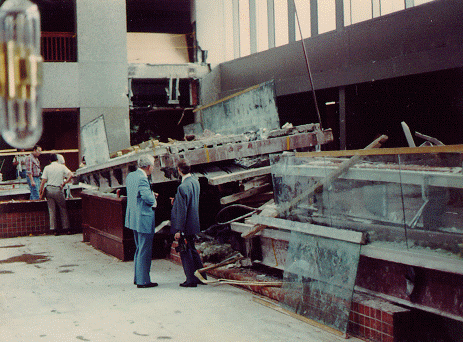 Hyatt_Regency_collapse_floor_view