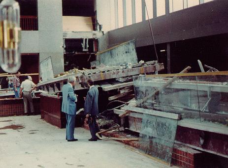 Hyatt_Regency_collapse_floor_view